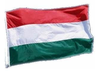 Mikroszálas törlőkendők rendelése Magyarországon