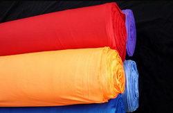 Reklám mikroszálas törlőkendők