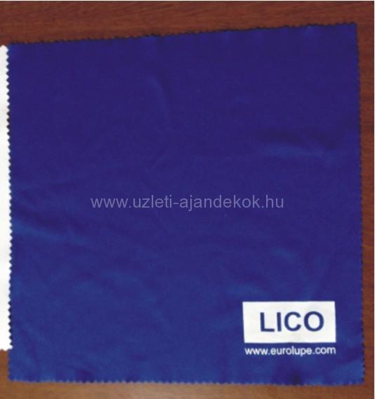 http://torlo-kendok.hu/wp-content/uploads/2014/05/mikroszalas-torlokendo-emblemazva.jpg